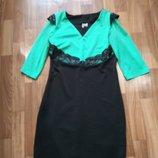 Платье. Размер 46