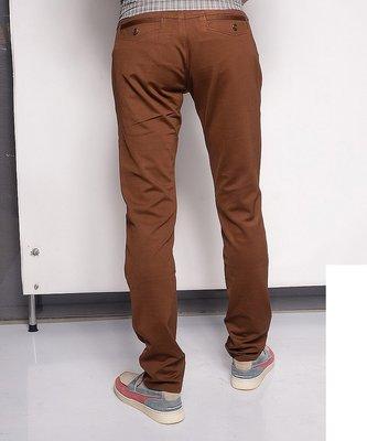 джинсы новинки хлопок VERA PELLE