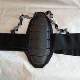 Защита спины Dainese размер L мотоэкипировка