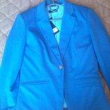 Стильный крутой пиджак