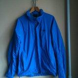 Спортивная куртка ветровка Didriksons