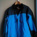 Спортивная куртка icepeak