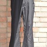 Лыжные непромокаемые термо штаны A Pulp Lр.