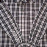 Мужская рубашка Livergy p. L