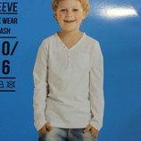 Детский реглан на мальчика 2-4,4-6,6-8 лет, рост 98-104,110-116,134-140
