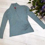 необычная кофта свитерок
