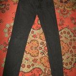 джинсы бренд