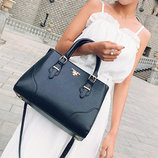 Отличная женская сумка городского типа В Наличии