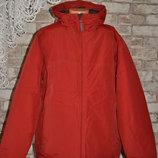 Курточка Quechua 14 лет, 160 см.