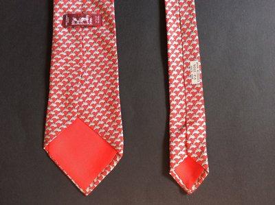 Галстук Hermes оригинал 100% шелк  850 грн - галстуки, бабочки ... 37007e62800
