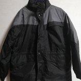 Зимняя фирменная мужская куртка Regatta, XЛ водооттталкивающая