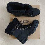 Зимние ботинки UGG оригинал