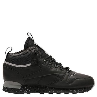 6543a6f1 reebok cl leather mid sherpa off 55% - www.voiretplus.fr