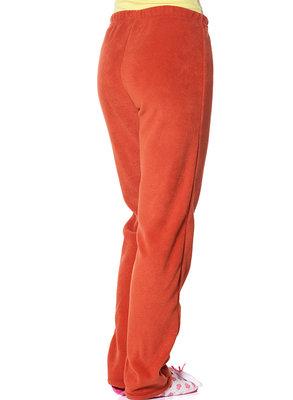 f8e47adb3272 Теплые женские флисовые штаны