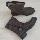 Зимние ботинки UGG Australia оригинал