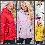 50-62 жіноча куртка великих розмірів, Женская демисезонная куртка, Женская курточка. ботал размеры