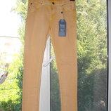 Джинсы Garcia Jeans р. 28