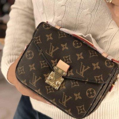 Сумка женская клатч сумочка мини маленькая канва кожа  2780 грн ... 511062b1e751c