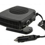 Обогреватель- вентилятор автомобильного салона 12V Auto Heater Fan