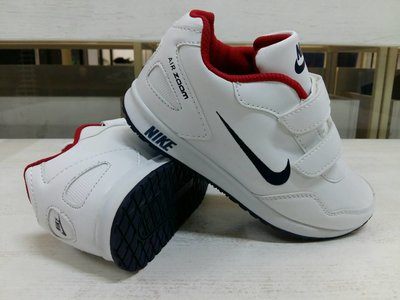 86a5f2f8 Кроссовки детские Nike 31,33 размер: 650 грн - детская спортивная ...