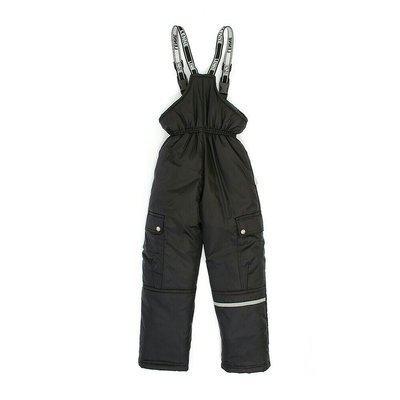 Зимний полукомбинезон на мальчика,комбинезон зимний на мальчика,зимние штаны на мальчика