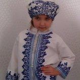 Прокат карнавальный костюм Снеговик, Снег, Морозко, новый год новогодние,на утренник