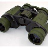 Бинокль Canon 12x45 Новинка