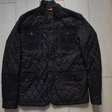 Стильная куртка - пиджак ZARA.