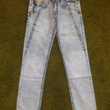 Vigoocc - летние джинсы для мужчин Высокое качество Распродажа. 30р