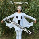 Приведение карнавальный костюм,карнавальный костюм приведение,костюм на Хеллоуин