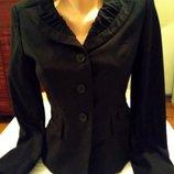 Костюм офіційний пиджак піджак юбка Anne Klein suit