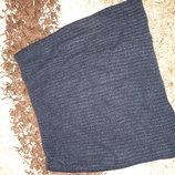 Огромный ассортимент шарфы палантины платки