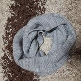 1Огромный ассортимент шарфы палантины платки