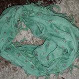 Огромный выбор платков шарфов и палантинов