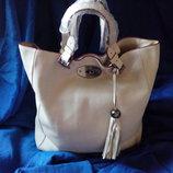 Шикарная сумка Mulberry
