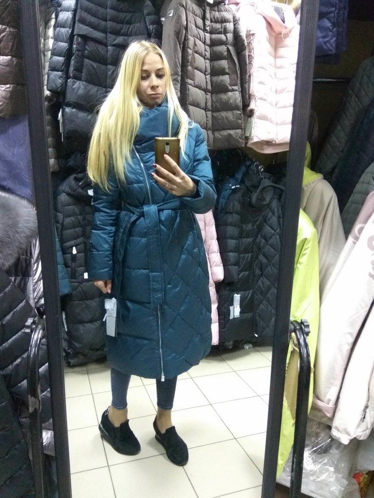 a01f1113 Акция Хит сезона зима 2019 пуховик пальто одеяло clasna m, l, xl, xxl,  xxxl: 3900 грн - женская зимняя верхняя одежда clasna в Хмельницком, ...