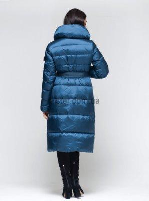 265459cf Акция Хит сезона зима 2019 пуховик пальто одеяло clasna m, l, xl, xxl,  xxxl. Previous Next
