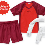 Crane KIDS / CHAMPIONS детский набор для футбола