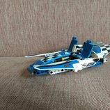 Конструктор лего Lego technic оригинал