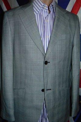 Стильний фирменний нарядний пиджак бренд Centone.м .