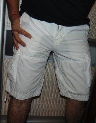 Стильние брендовие шорти капри оригинал Marc O'Polo.л .