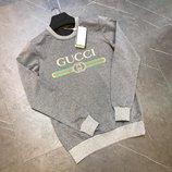 Мужской свитшот Gucci