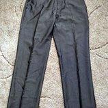 Брендові штани чоловічі Burton W32 Великобританія брюки мужские