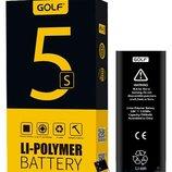 Акб Golf iPhone 4G АКБ Golf iPhone 4S АКБ Golf iPhone 5G АКБ Golf iPhone 5S АКБ Golf iPhone 6G Plus