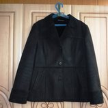 продам женскую курточку-дублёнку