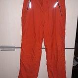 Зимние лыжные штаны Gaastra