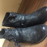 Деми черевички розмір 39