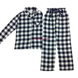 Женская байковая пижама Primark