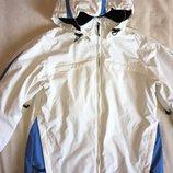 Лыжная куртка Cross размер 42 XL.