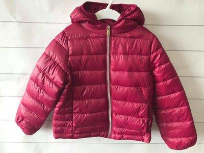 Куртка примарк для девочек, демисезонная куртка примарк, куртка primark на синтепоне